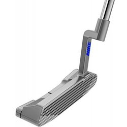 Nike Method Origin B1-01 Standard Putter Manufacturer Close-Out Golf Club