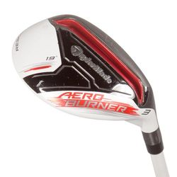 TaylorMade Aeroburner Rescue 3 Hybrid Mens/Right