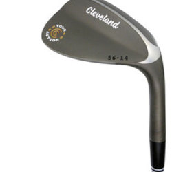 Cleveland Golf- Tour Action Wedge