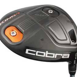 Ping I25 Driver Fairway Hybrids And Irons