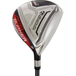 TaylorMade AeroBurner HL 3 Wood Fairway Wood 15° Golf Club