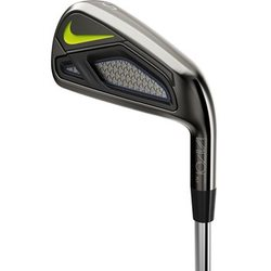 Nike Vapor Fly 4-AW Iron Set Manufacturer Close-Out Golf Club