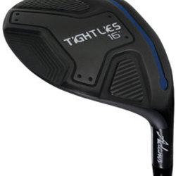 Adams Golf- Tight Lies 2 Fairway Wood