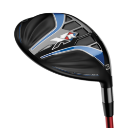 XR 16 Fairway Strong 3 Wood Mens/Right