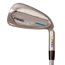 Ping 2015 i E1 4-PW,UW Mens/Right