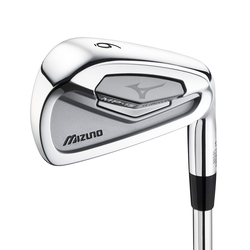 Mizuno MP-15 Iron Set