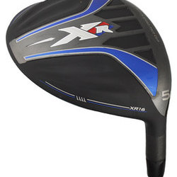 Callaway Golf- XR 16 Fairway Wood