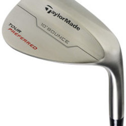 TaylorMade Golf- Tour Preferred Wedge