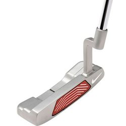 Nike Method Core X MC-3i Standard Putter Manufacturer Close-Out Golf Club