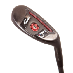 Adams Golf 2014 PRO Mini Hybrid Hybrid – 20° Mens/Right