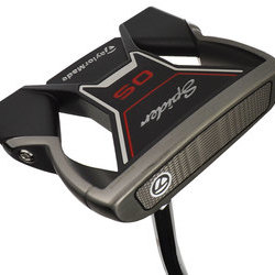 TaylorMade Golf- OS CB Spider Putter