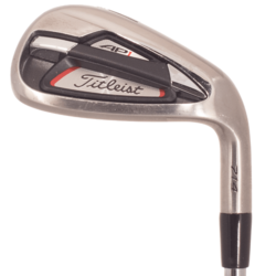 Titleist AP1 714 5-PW Mens/Right