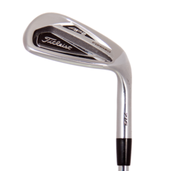 Titleist AP2 716 4-PW,W Mens/Right