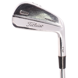 Titleist MB 710 4-PW Mens/LEFT