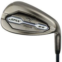 Mizuno Golf JPX-EZ Wedge