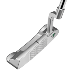 Toulon Design Austin MR Putter Mens/Right