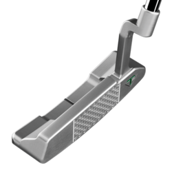 Toulon Design San Diego AR Putter Mens/Right