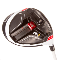 TaylorMade 2015 M1 460 Driver 9.5° Ladies/Right