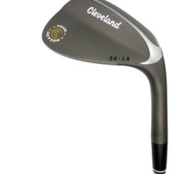 Cleveland Golf- LH Tour Action Wedge (Left Handed)