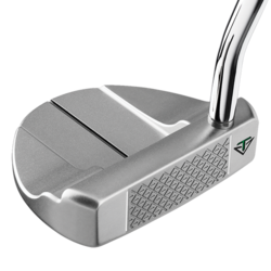 Toulon Design Memphis Putter Mens/Right