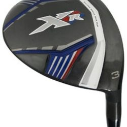 Callaway Golf- XR Fairway Wood