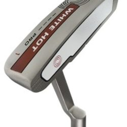 Odyssey Golf- White Hot Pro 2.0 Putter Jumbo Grip