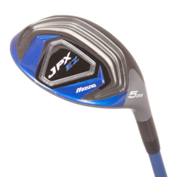 Mizuno 2015 JPX-EZ 4 Hybrid Mens/Right