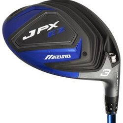 Mizuno Golf JPX-EZ Fairway Wood