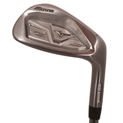 Mizuno JPX-850 Forged Gap Wedge Mens/LEFT