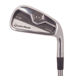 TaylorMade Tour Preferred CB (2011) 5-PW,AW Mens/Right