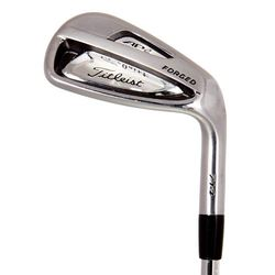 Titleist AP2 714 3-PW Mens/Right
