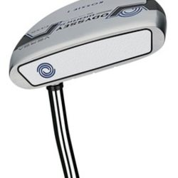 Odyssey Golf- Works Versa Tank Putter