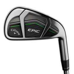 2017 Epic 3-PW Mens/Right