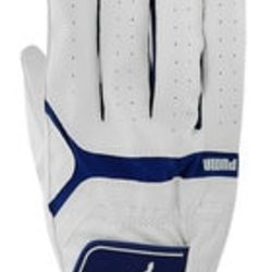 Puma Golf- MRH Sport Performance Player's Glove