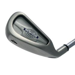 X-14 4-9 Iron Mens/Right