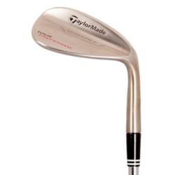 TaylorMade Tour Preferred (2014) Sand Wedge Mens/LEFT