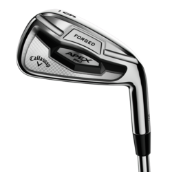 Apex Pro 16 4-PW Mens/LEFT