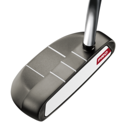 Odyssey White Hot Pro Rossie Putter Mens/Right