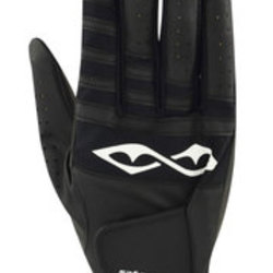Snake Eyes Golf MRH Pro-Fit Hybrid Glove