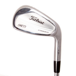 Titleist CB 716 4-PW Mens/Right