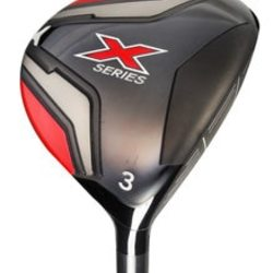 Callaway Golf- X Series Fairway Wood