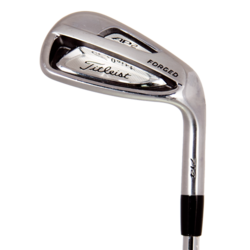 Titleist AP2 714 4-PW Mens/Right