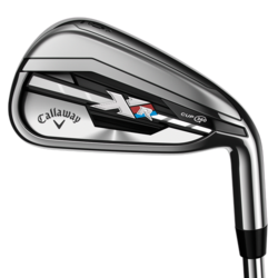 2015 XR Sand Wedge Mens/LEFT