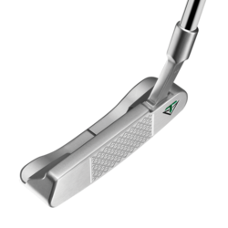 Toulon Design Toulon Garage Madison Putter Mens/Right