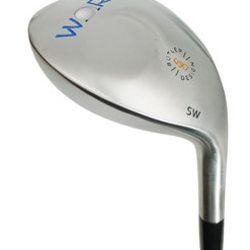 Worx Golf- Wedge