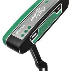 Ray Cook Golf- Billy Baroo HT 100 Putter