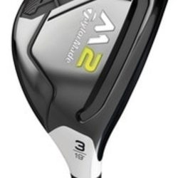 TaylorMade Golf- M2 Rescue Hybrid