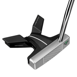 Toulon Design Indianapolis MR Putter Mens/Right