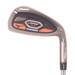 Mizuno 2013 JPX-EZ Forged 5-9 Iron Mens/Right