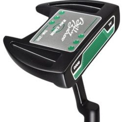 Ray Cook Golf- Billy Baroo SM 200 Winged Putter